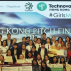 Cyberport & Alibaba HK Support Female Compete in Silicon Valley
