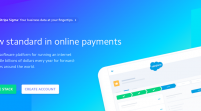 Stripe Launches in HK and New Partnerships with Alipay and WeChat Pay
