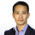 Jay Kim: Why 40 Global Investors Are Excited About HK