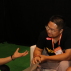 "Raised USD$100+M, YeahMobi's Peter Zou: ""You'll need co-founders to compliment in areas that you're not good at."""